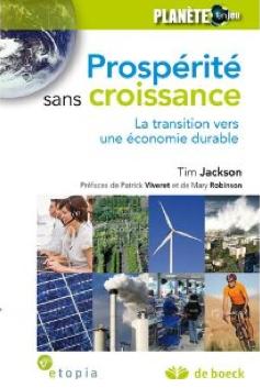 http://aloe.socioeco.org/IMG/png/Prosperite_sans_croissance.png